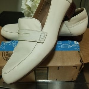 Clarks Loafers Very Comfy Rarely Worn
